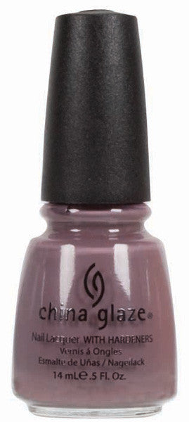 China Glaze Nail Lacquer - Below Deck