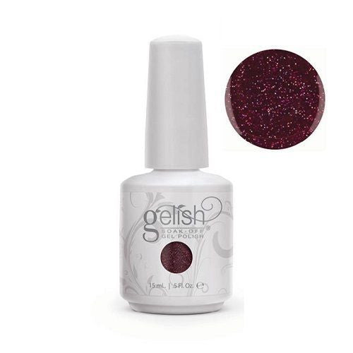 Gelish - Berry Merry Holidays (15ml)