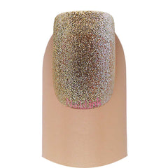 Essie Nail Polish - Beyond Cozy 15ml