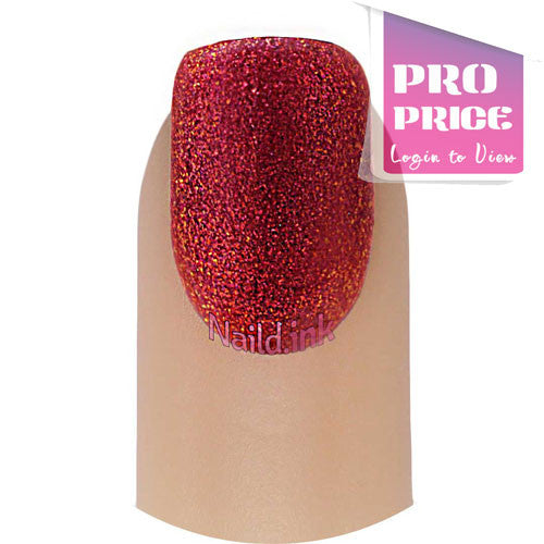 Gelish - Big City Siren (15ml)