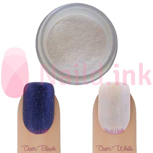 CND Additives - Blue Heaven