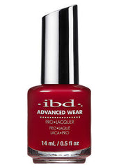 IBD Advanced Wear Pro Lacquer - Breathtaking