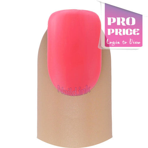 Gelish - Brights Have More Fun (15ml)