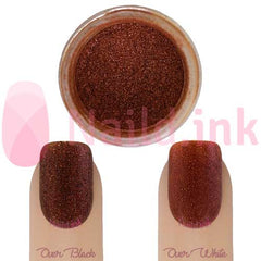 CND Additives - Burning Ember