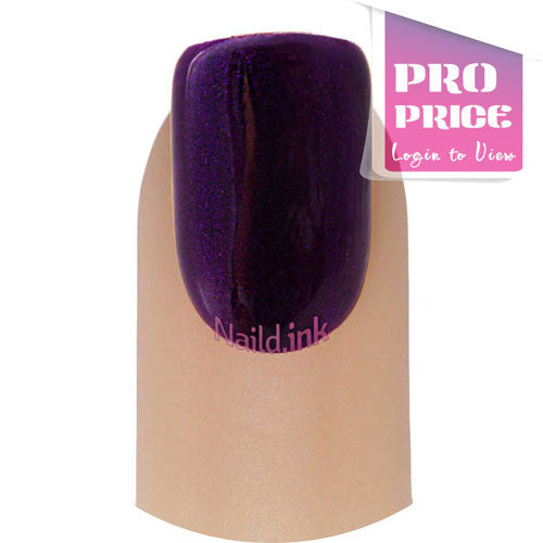 Gelish - Call Me Jill Frost (15ml)