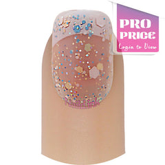Gelish - Candy Coated Sprinkles (15ml)