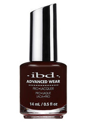 IBD Advanced Wear Pro Lacquer - Catwalk Alley