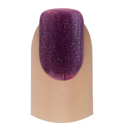Orly Gel FX - Celebrity Spotting (9ml)