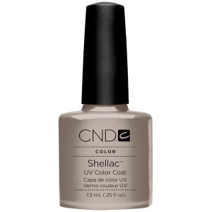 CND Shellac - Cityscape (7.3ml)