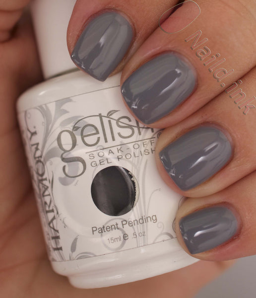 Gelish - Clean Slate (15ml)