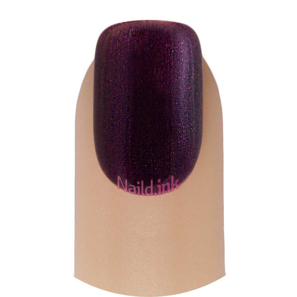 Orly Gel FX - Close Your Eyes (9ml)