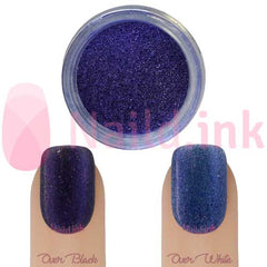 CND Additives - Cobalt Clash