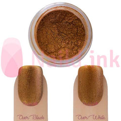 CND Additives - Copper Mine