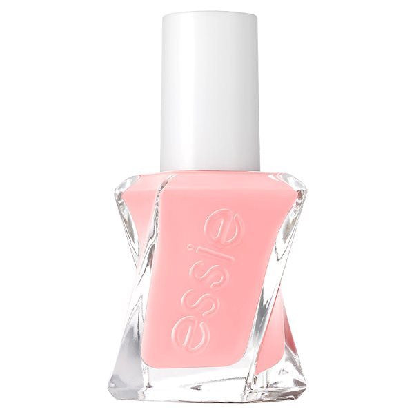 Essie Gel Couture - Couture Curator