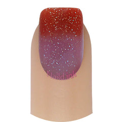 WAVEgel Mood Color - Covered Lanai (15ml)