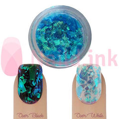 CND Additives - Crystal Crush