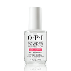 OPI Powder Perfection - Base Coat