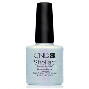 CND Shellac - Dazzling Dance (7.3ml)
