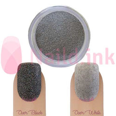 CND Additives - Denim Geode
