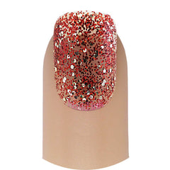 Orly Gel FX - Devil May Care (9ml)