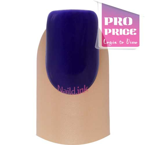 OPI GelColor - Do You Have This Color In Stock-holm?