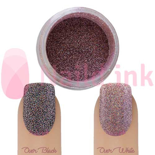 CND Additives - Dream Lily