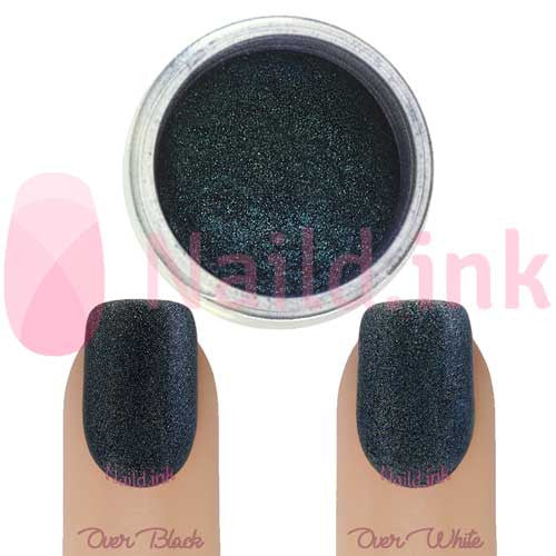 CND Additives - Dungarees