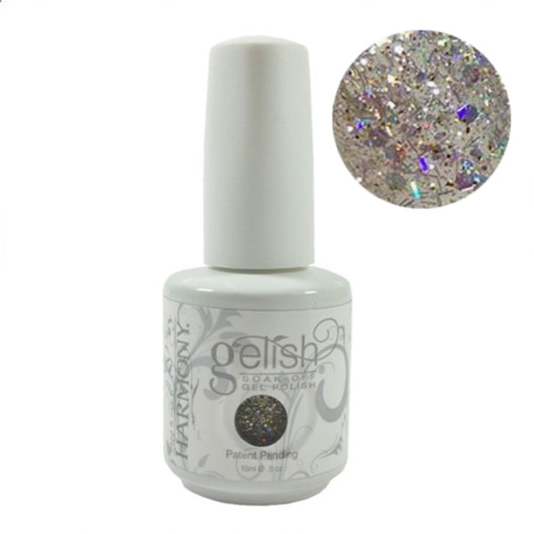 Gelish - Kick Off The New Year (15ml)