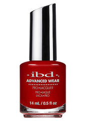 IBD Advanced Wear Pro Lacquer - Enthralled