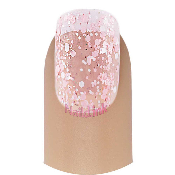 Essie Nail Polish - Galentine 15ml