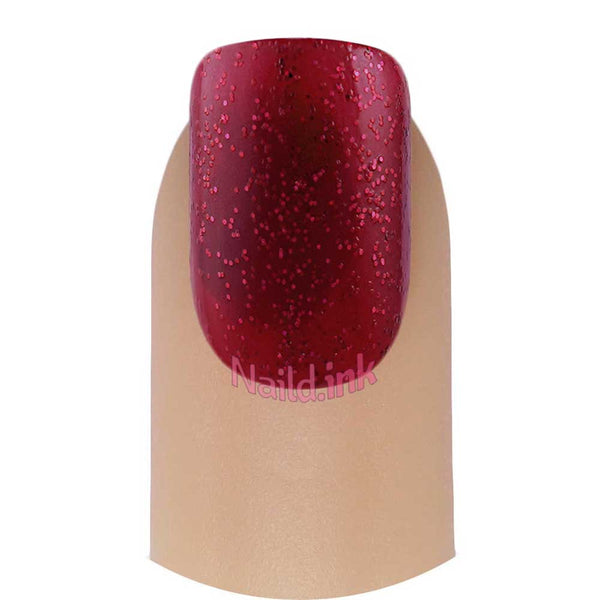 Essie Nail Polish - Roses Are Red 15ml