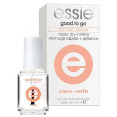 Essie - Good To Go Top Coat