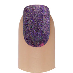 Color Club Nail Lacquer - Eternal Beauty