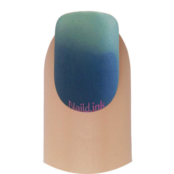 Color Club Nail Lacquer - Extra-Vert