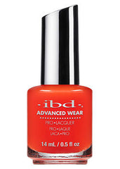 IBD Advanced Wear Pro Lacquer - Eye-Poppie