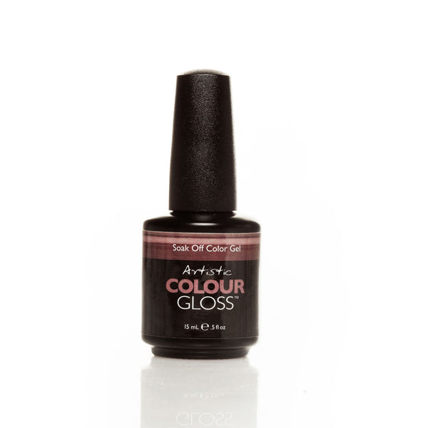 Artistic Colour Gloss - Fab