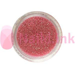 Fine Nail Art Glitter - Fairy Dust
