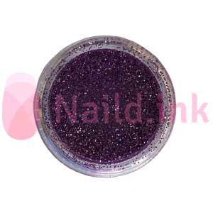 Fine Nail Art Glitter - Fairy Queen