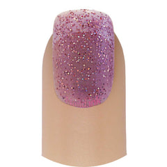 Orly Gel FX - Feel The Funk (9ml)