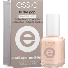 Essie - Fill The Gap
