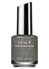IBD Advanced Wear Pro Lacquer - Fireworks