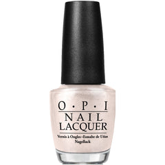 OPI Nail Lacquer - Five-And-Ten