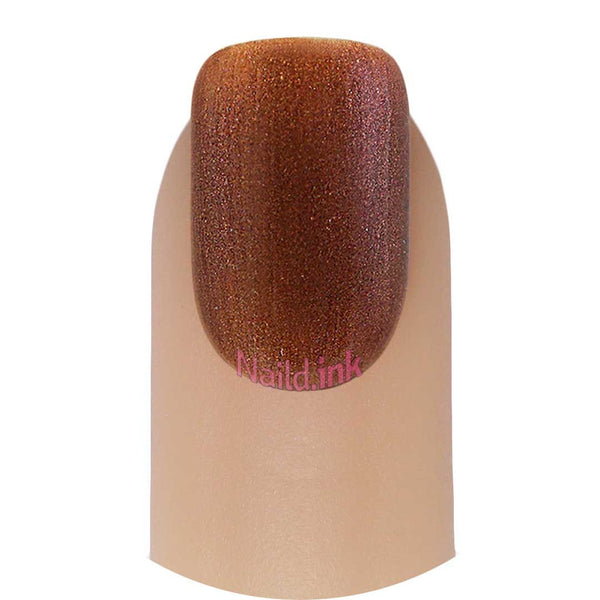 Orly Gel FX - Flagstone Rush (9ml)