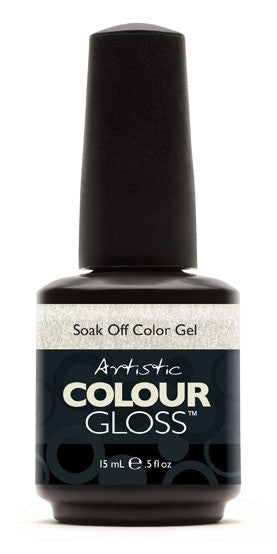 Artistic Colour Gloss - Halo