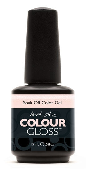 Artistic Colour Gloss - Twinkles