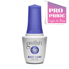 Gelish DIP - Base Coat