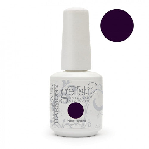 Gelish - Love Me Like A Vamp (15ml)