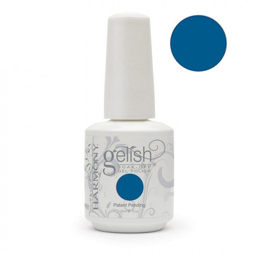 Gelish - My Sugar Baby (15ml)