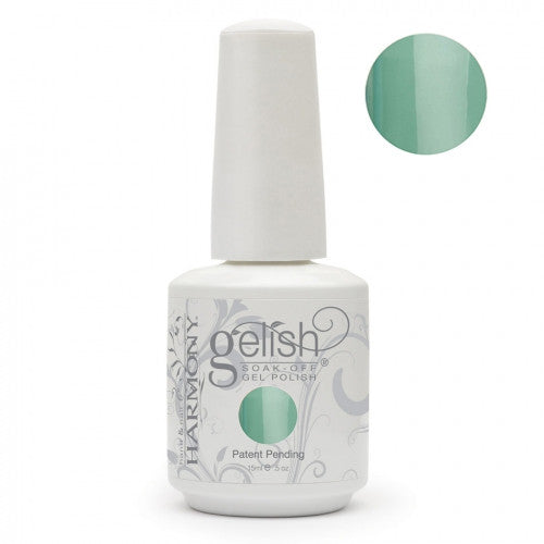 Gelish - Sea Foam (15ml)