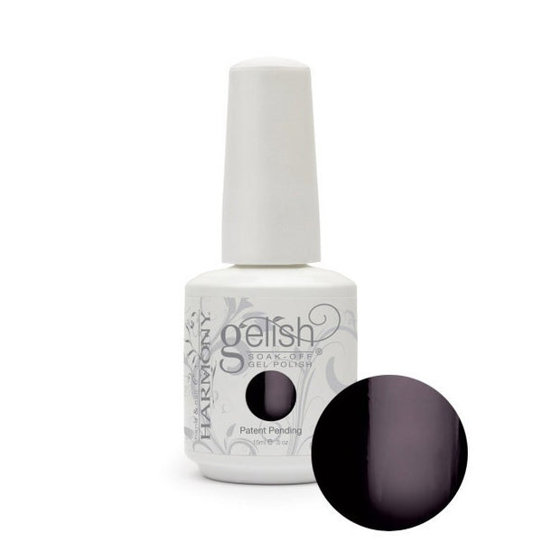 Gelish - After Dark (15ml)